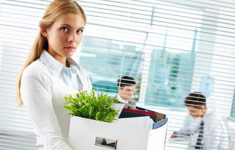 הממונה על חוק עבודת נשים קבעה שאין צורך בקבלת היתר לפיטורי העובדת, בית הדין ביטל החלטתה