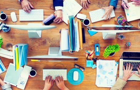תקדים דרמטי: צמצום ההכרה בדיעבד ביחסי עובד-מעביד ובשיטת חישוב הפיצוי