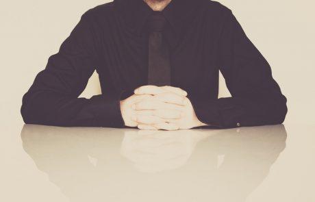 5 מבחני הפסיקה לזכאות העובד לתגמול שעות נוספות