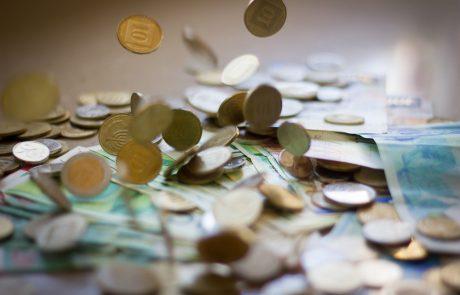 משבר הקורונה: מוצע להתיר משיכת כספי פיצויי פיטורים בסך עד כ-18 אלף שקל