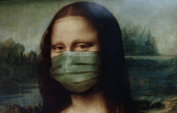 משבר הקורונה: כל צווי הבריאות ותקנות שעת חירום במקום אחד