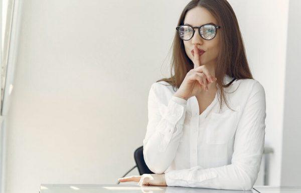 בית הדין לעבודה: עובדים זכאים לשתף בתנאי השכר שלהם