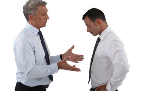 בית הדין לעבודה: סמיכות הזמנים בין השימוע לפיטורים לא מעידה שההחלטה התקבלה מראש