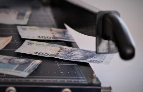 הצעת חוק: איסור ניכוי חוב או קנס משכר עובד