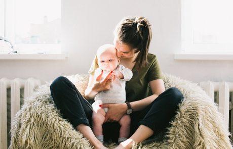 הצעת חוק: הארכת חופשת הלידה בתשלום ל-26 שבועות