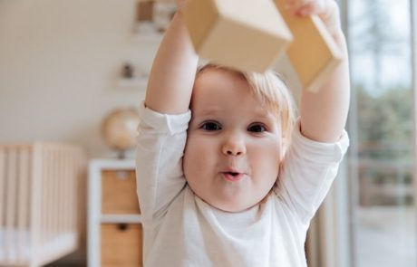 """הצעת חוק להארכת האפשרות הניתנת לעובדת להיעדר במסגרת חל""""ת לאחר חופשת לידה"""