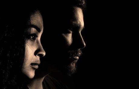 """43 ח""""כים אישרו בטרומית: הארכת התקופה להגשת בקשה לחלוקת חיסכון פנסיוני בין בני זוג שנפרדו"""
