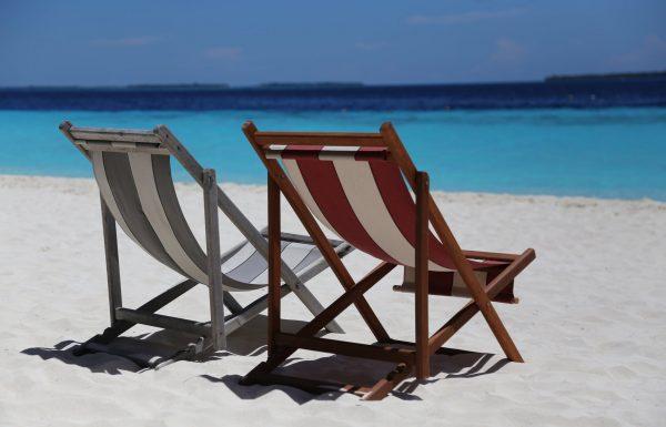 בית הדין לעבודה: אחוז משרה אינו רלוונטי לחישוב צבירת ימי חופשה