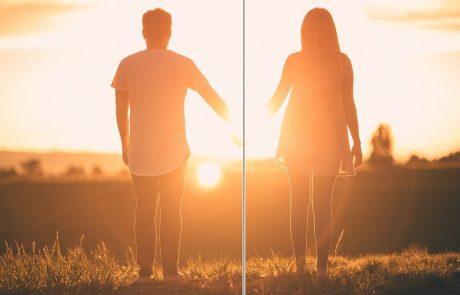 ועדת העבודה אישרה: הארכת הדד-ליין לדרישת כספי פנסיה של בן או בת הזוג לשעבר