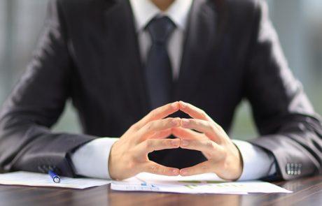 בית הדין לעבודה: ניתן לקיים לעובד שימוע גם לאחר שנמסר לו מכתב פיטורים