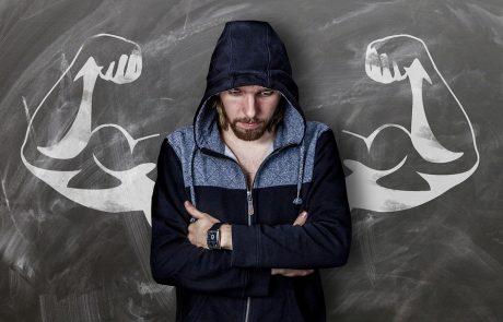 בית הדין לעבודה: העובד לא עשה רושם מהימן, אך הוא זכאי לפיצוי
