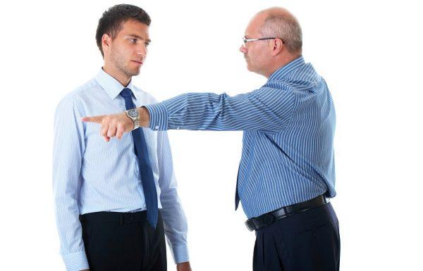 12 כללי פסיקה לעריכת שימוע לפני פיטורים