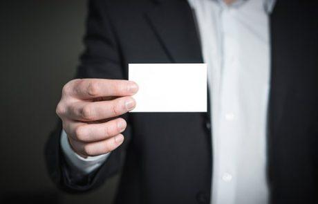 פסק דין מפתיע: מועמד זכאי לשימוע גם אם טרם החלה העסקתו בפועל