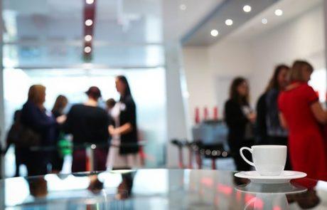בית הדין הארצי: העובדים אינם זכאים לשכר עבור הפסקות קצרות