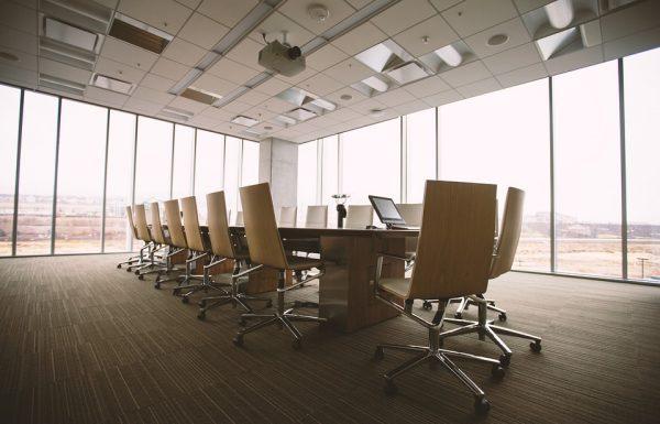 """גמול שעות נוספות: בית הדין הארצי מרחיב את המונח """"תפקיד הנהלה"""" לטובת המעסיק"""