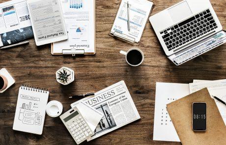 לינקדאין מציג: הכישורים המבוקשים ביותר בשוק העבודה ב-2019