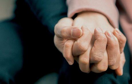 הצעת חוק: דמי מחלה לעובד שנעדר בשל מחלת קרוב משפחה בודד