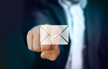 מפתיע: הוּתַר למעסיק לחשוף תוכן מייל ויומן של העובד להוכחת טענותיו