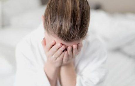 פוטר בשל תלונה על הטרדה מינית, נפסק שהפיטורים כשרים אך לא הדרך