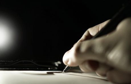 בית הדין לעבודה: על המעסיק להחתים את העובד על הפרוטוקול במעמד השימוע