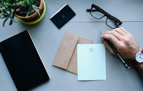 המעסיק לא מסר לעובדת מכתב פיטורים, וחויב בפיצוי של 10 אלף שקל