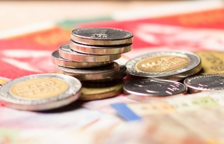 """בעקבות משבר הקורונה: ועדת הכספים אישרה תוספת למענק """"מס הכנסה שלילי"""""""