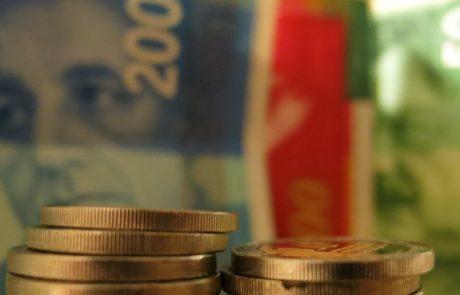 סקר: דמי ניהול נמוכים מהווים שיקול מכריע רק עבור 16% מחוסכי הפנסיה