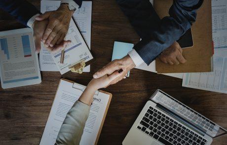 מדד מעלה 2018: ירידה בשיעור הנשים בתפקידי הנהלה בחברות הגדולות
