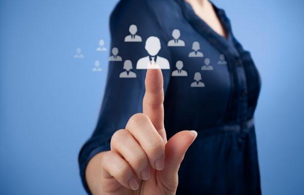 מחקר: מהן התכונות שמעסיקים מחפשים אצל מועמדים?