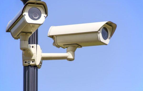 באילו תנאים מותרת התקנת מצלמות בעבודה ?