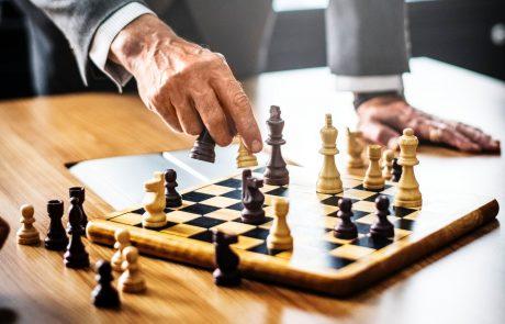 בית הדין לעבודה: סכסוך משפחתי אינו שיקול לגיטימי לפיטורי עובד