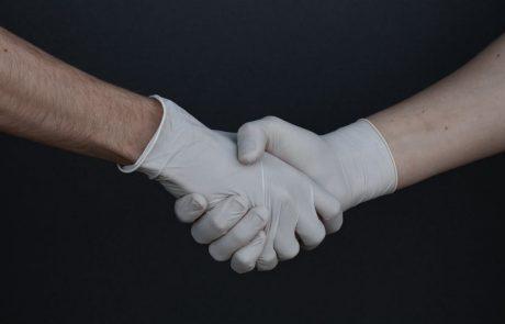 יחסי עבודה במשבר הקורונה: שאלות ותשובות