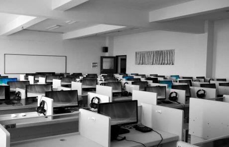 """הסכם קיבוצי חדש לעובדי המגזר הציבורי: מתכונת עבודה מלאה בכפוף ל""""תו הסגול"""""""