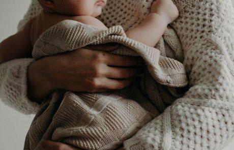 """פוטרה מיד לאחר חזרתה מחל""""ת חופשת לידה – מדוע לא זכאית לפיצוי?"""