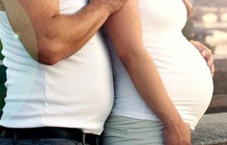 הצעת חוק: איסור פיטורי עובד שאשתו בהיריון והוא מפרנס יחיד
