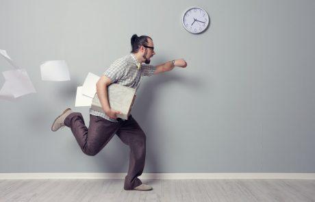 העובד עזב לפני סוף תקופת ההתחייבות? 9 תנאים לחיובו בדמי ההכשרה