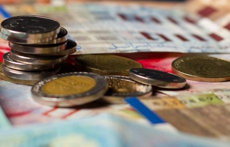התובע הנפיק חשבוניות במשך שנים, נפסק שזכאי לפיצויי פיטורים בסך כ-740 אלף שקל