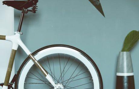 מחקר: רכיבה על אופניים לעבודה מפחיתה בכ-45% את הסיכון לסרטן ולמחלות לב