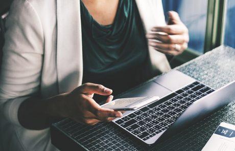 משרד הכלכלה: נשים עצמאיות עובדות 43% פחות שעות מגברים עצמאים
