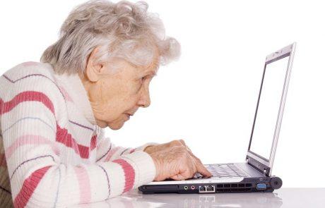 האם מעסיק מחויב לשלם פנסיה ופיצויי פיטורים לעובד לאחר גיל פרישה?