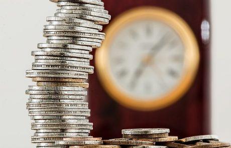 פסיקה: הקרן חויבה בקצבת פנסיה רטרואקטיבית למשך 7 שנים