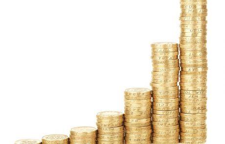 הצעת חוק: סבסוד פרוגרסיבי לחוסכים בקרנות פנסיה