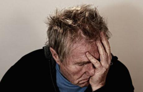 אושר סופית: גיל פרישה חובה להורה שכול יעלה ל-71