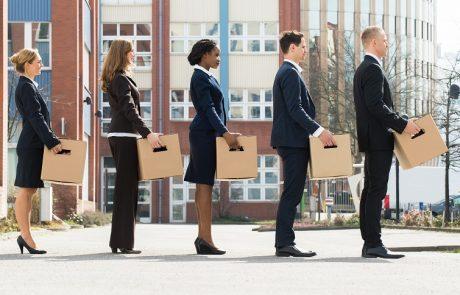 פיטורי צמצומים: לעובד הזכות לדעת מדוע מעוניינים לפטר דווקא אותו