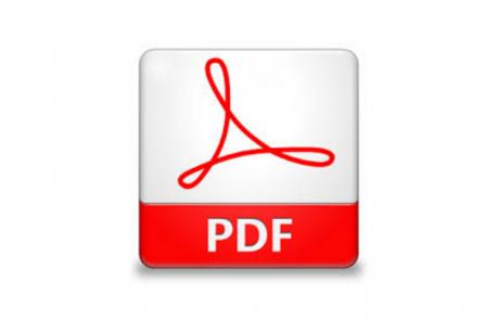 איך להמיר קובץ PDF בעברית לקובץ Word בחינם?