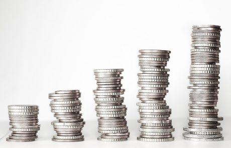 בקרוב: קופות הגמל יחויבו לשחרר כספים מחשבונות קטנים, גם ללא בקשת החוסכים