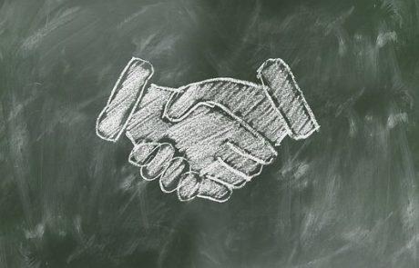 הסכם קיבוצי חדש בבתי הזיקוק באשדוד