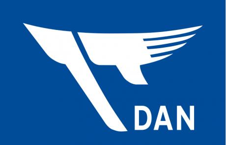 הסכם קיבוצי בדן: שמירה על זכויות הנהגים עם כניסת המשקיע החדש