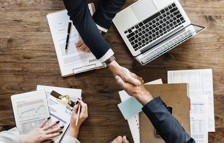 הסכם קיבוצי חדש לכ-1,200 עובדי מפעלי ים המלח