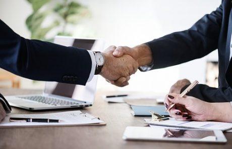 נחתם הסכם קיבוצי ברשות הטבע והגנים עבור כ-1,000 עובדים